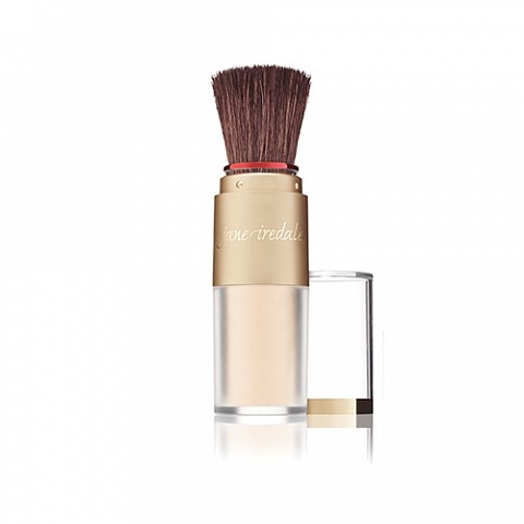 jane iredale makeup brush