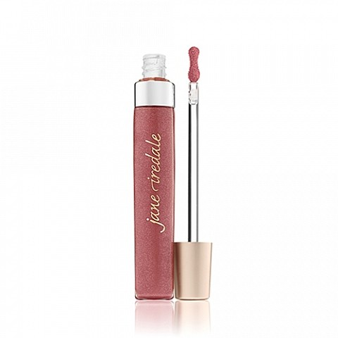 jane iredale makeup lips