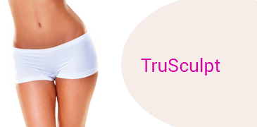 TruSculpt at Esthetic Laser Clinic