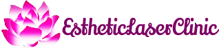 Esthetic Laser Clinic Virginia