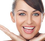 Esthetic Laser Clinic Skin treatments