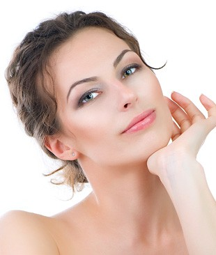 Reverse Aging at Esthetic Laser Clinic